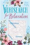 Wordsearch for Relaxation