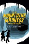 At the Mountains of Madness & Other Stories