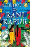 The House of Rani Kapur