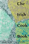 The Irish Cookbook