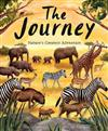 The Journey: Nature's Greatest Adventure