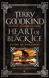 Heart of Black Ice
