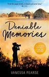 Deniable Memories