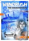 Windrush and the Commonwealth