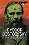 World Classics Library: Fyodor Dostoevsky: Crime and Punishment, the Gambler, Notes from Underground