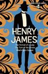 World Classics Library: Henry James: The Portrait of a Lady, the Turn of the Screw, Washington Square