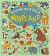 Search and Find: Woodland