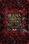 Hans Christian Andersen Fairy Tales: Classic Tales