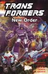 Transformers: New Order