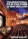 Transnational Film Culture in New Zealand