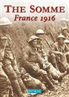 The Somme - English: France 1916
