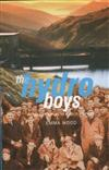 The Hydro Boys: Pioneers of Renewable Energy