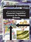 Back to the Black For Primary Schools: Financial Literacy for Children for Troubled Times