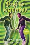 Mixed Up Madness: The Two Jacks , Screw Loose