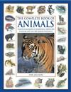 Complete Book of Animals