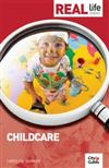 Real Life Guide: Childcare
