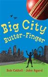 Big City Butter-Finger