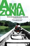 Environment & the Law in Amazonia (HB@PB PRICE): A Plurilateral Encounter