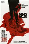100 Bullets: Once Upon a Crime