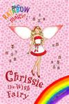 Rainbow Magic: Chrissie The Wish Fairy: Special