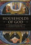 Households of God: The Regular Canons and Canonesses of St Augustine and Premontre in Medieval Ireland