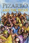 The Story Of Pizarro And The Incas
