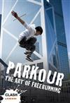 Clash Level 2: Parkour: The Art of Freerunning