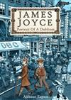James Joyce: Portrait of a Dubliner