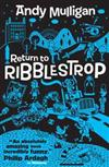 Return to Ribblestrop