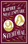 Racine and Shakespeare