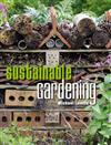 Sustainable Gardening