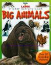 Big Animals