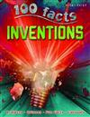 100 Facts Inventions