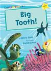 Big Tooth!: (Yellow Early Reader)