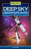 Philip's Deep Sky Observer's Guide