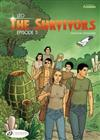 The Survivors - Episode 5