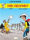 Lucky Luke Vol 73: The Prophet