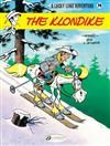 Lucky Luke Vol 74: The Klondike