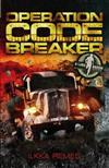 Operation Code Breaker