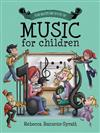 Music for Children, Batsford Book of
