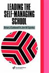 The Self-Managing School