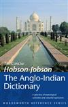 The Concise Hobson-Jobson: An Anglo-Indian Dictionary