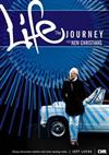 Life - Journey For New Christians Booklet