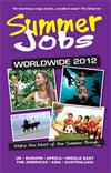 Summer Jobs Worldwide 2012