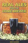 Real Ales: For the Home Brewer