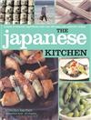 The Japanese Kitchen: Japanese Kitchen