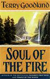 Soul of the Fire: Book 5 The Sword of Truth