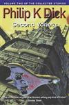 Second Variety: Volume Two Of The Collected Stories