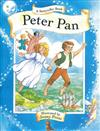 A Storyteller Book: Peter Pan