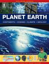 Exploring Science: Planet Earth Continents